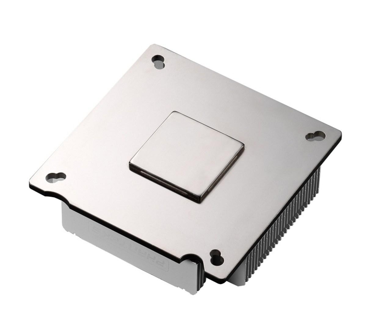 phanteks-ph-tc90ls-cpu-cooler-4