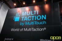 multitaction-ces-2013-custom-pc-review-6