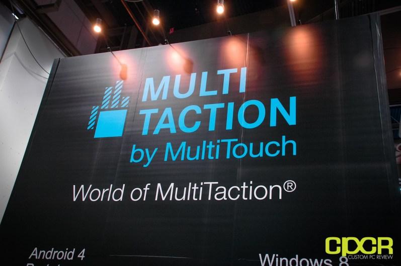 multitaction-ces-2013-custom-pc-review-6