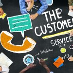 Good Business Sense: Should You Outsource Your Call Center?