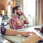 Call Tracking 101: Making the Most of Your Inbound Leads