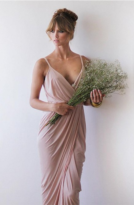 wedding dresses archives cute dresses