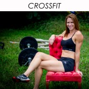 WEB_GALLERY_12_CROSSFIT_8x8_button