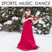 WEB_GALLERY_15_SPORTS-MUSIC-DANCE_8x8_button