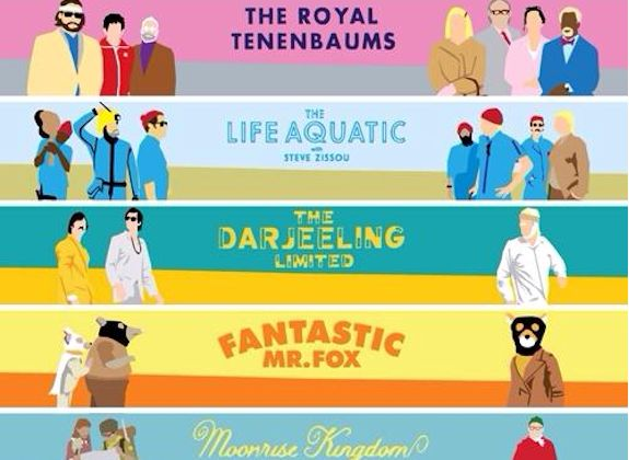 wes_anderson_feat