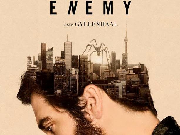 enemy-spider-over-toronto-skyline-poster