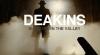 Film Nerd: DEAKINS: Shadows in the Valley