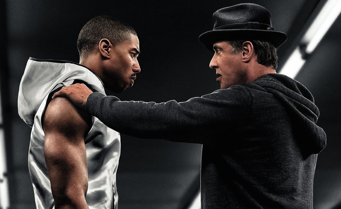 creed_blu-ray_review