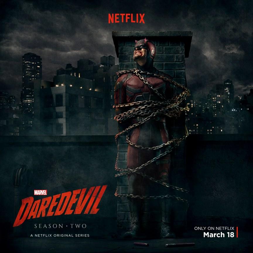 daredevil-chains-pic