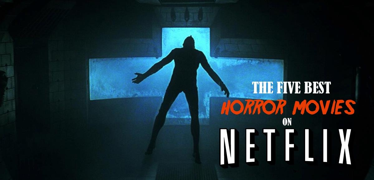 De beste films op Netflix in 2016 - Beste films Netflix