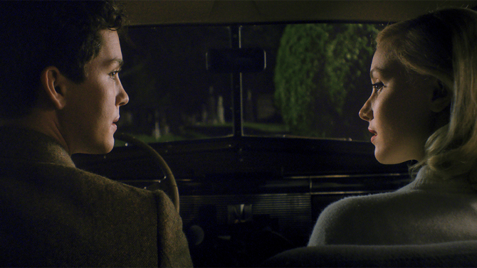 indignation-sundance-20161