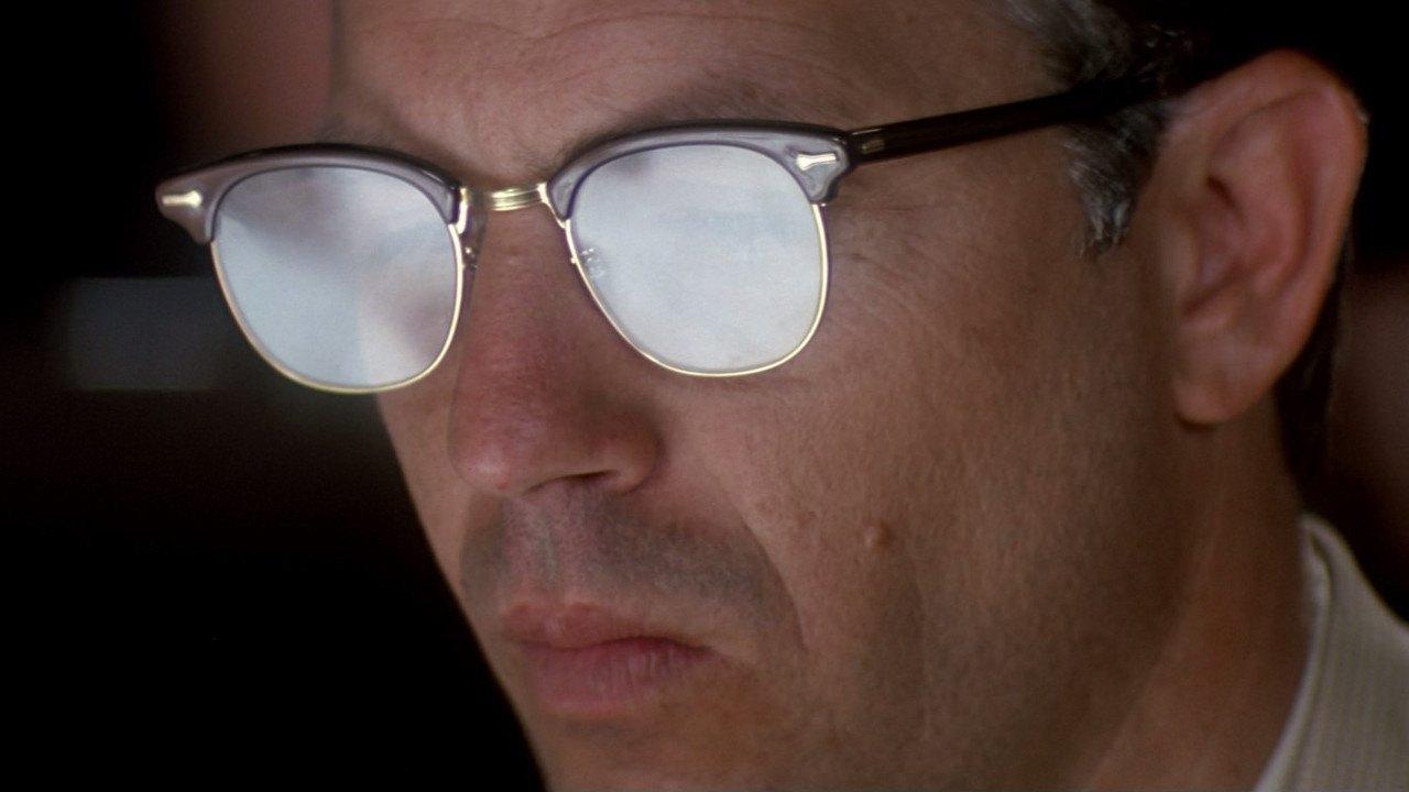 jfk-kevin-costner-glasses