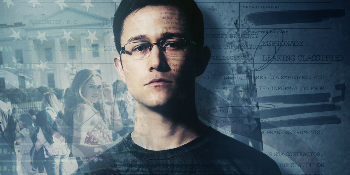 snowden-movie-trailer-poster-2016