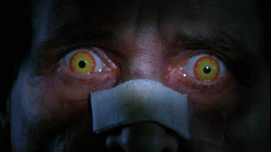 exorcist_3_legion_blu-ray_review_5