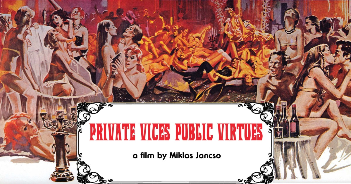 private-vices-public-virtues-5