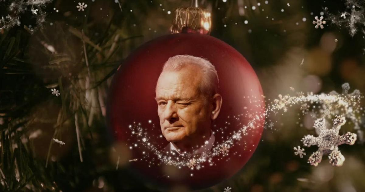 bill-murray-christmas