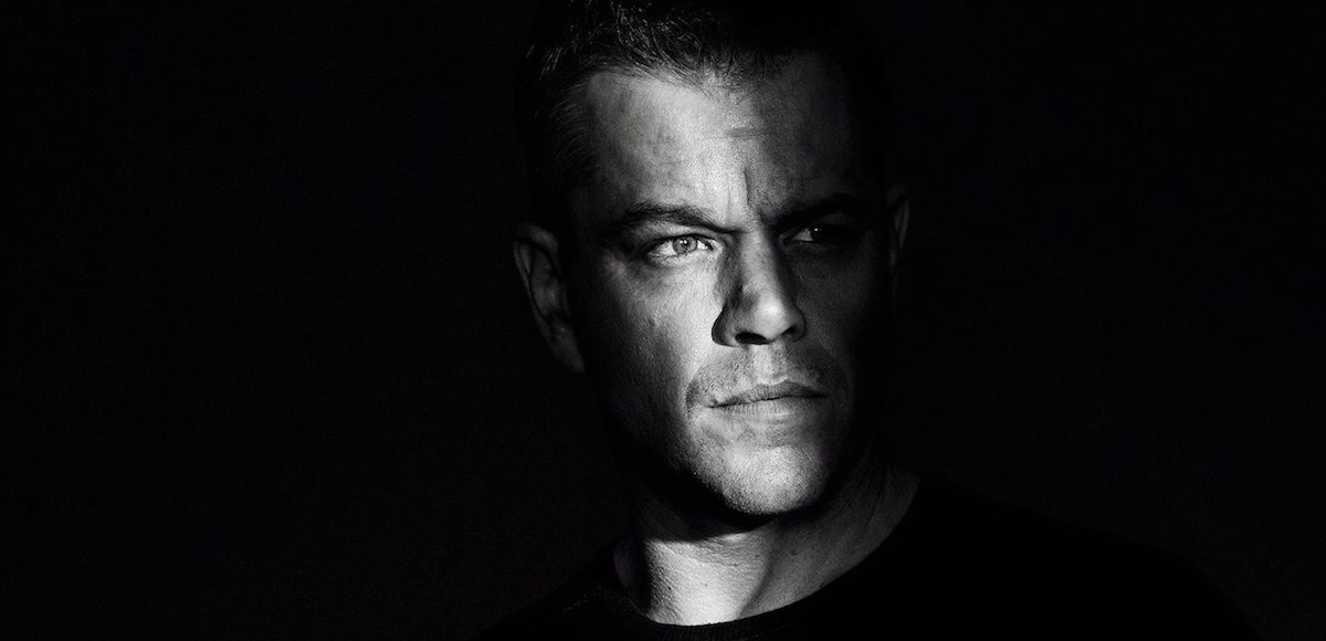 jason_bourne_feat