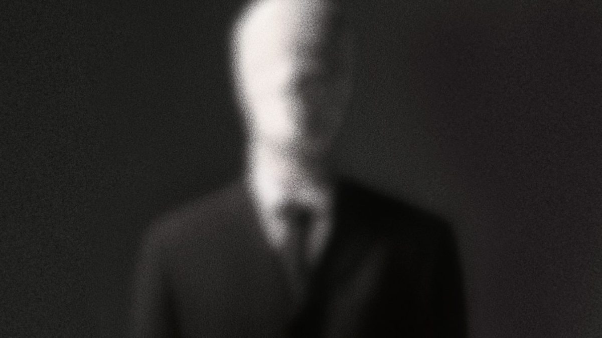 beware-the-slenderman-1920