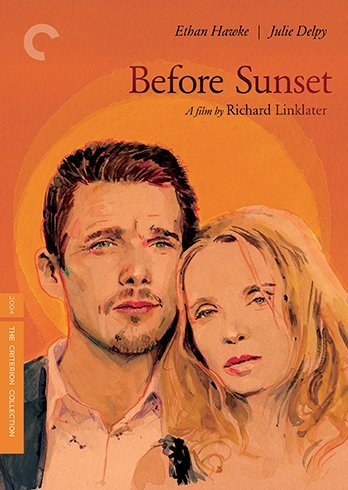 Criterion-Collection-Before-Sunset