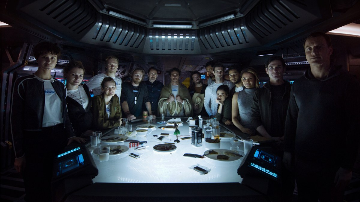 alien_covenant_everything_we_know