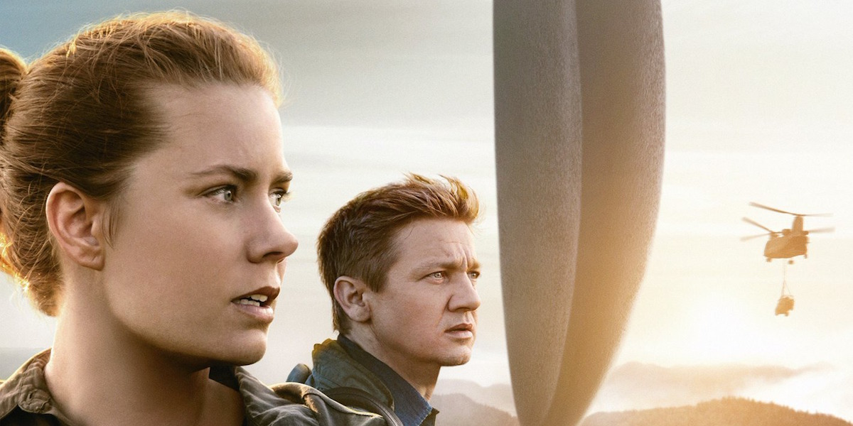 arrival_blu-ray_feat2