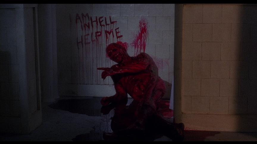 hellraiser_scarlet_box_8