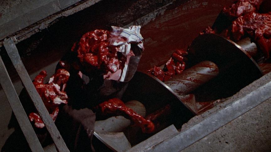 slaughterhouse_blu-ray_11