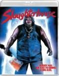 slaughterhouse_blu-ray_cov