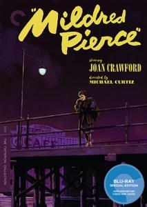 Mildred Pierce (1)