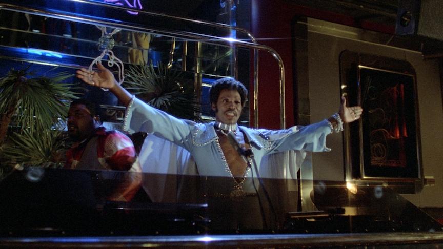 disco_godfather_blu-ray_1