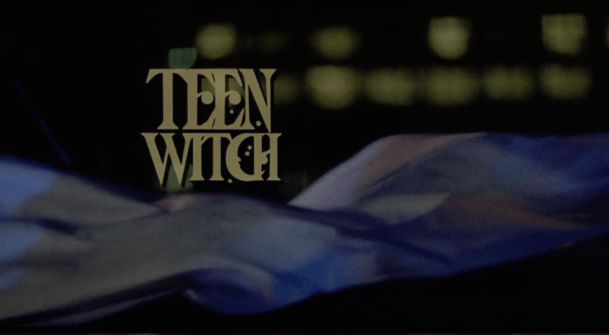 teen_witch_blu-ray_5
