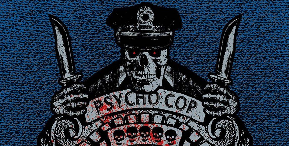 psycho_cop_returns_blu-ray_feat