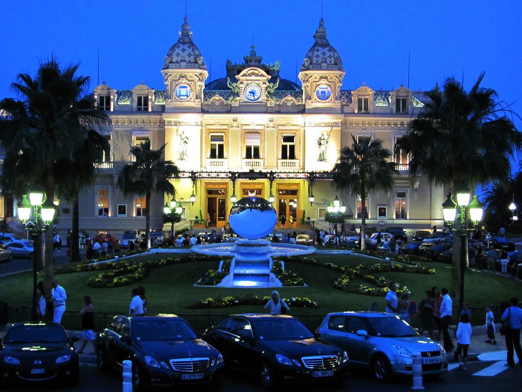 Best Films Shot in Monaco This Decade