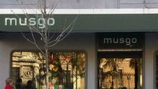 musgo featured