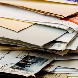 Openrate mail