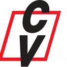 Chippewa Valley Grain Transport favicon