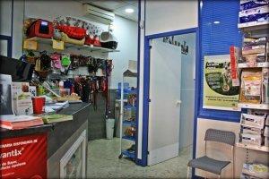 tienda_especi (2)