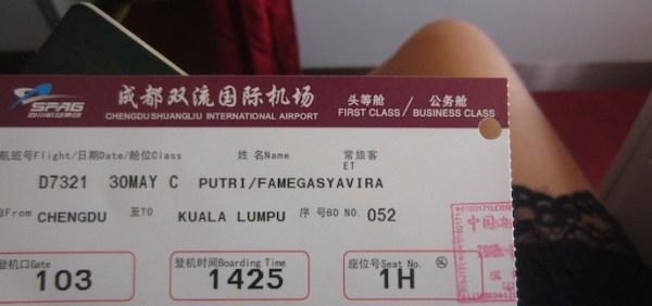 tiket-airasia