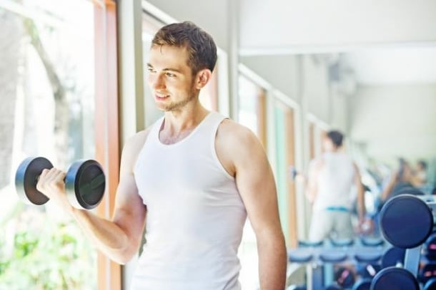 Building A Home CrossFit Gym: How And Why?