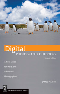 digitalphotographyoutdoors