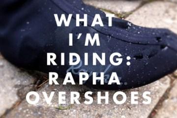 overshoes-main-tmb