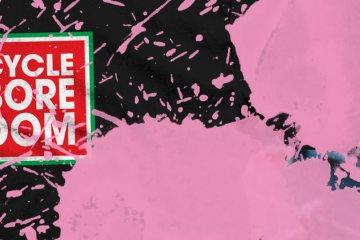 Cycleboredom | Grinta Stuffed Giro Shirts Of Boredom
