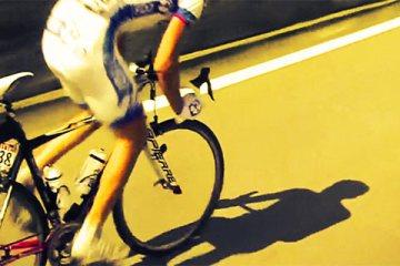 Cycleboredom   Tour de France Rest Day Remixes