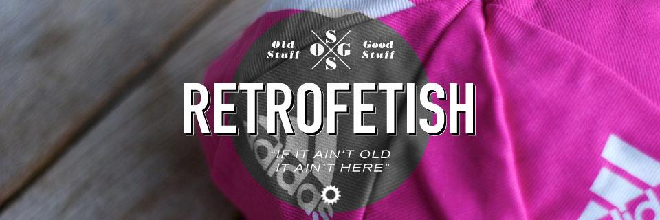 Cycleboredom | Retrofetish: 2002 Team Deutsche Telekom Cap
