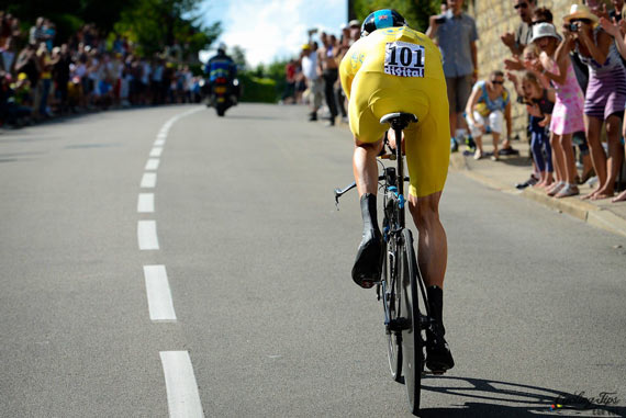 Cycleboredom   Tour in Microdose: Rest Day Reflux - Wiggins
