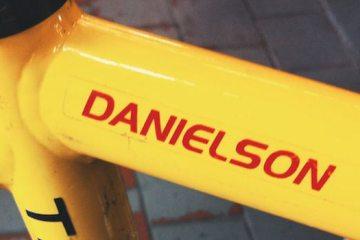 lemond-danielson-main