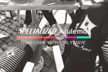 specialized-emilymaye-main
