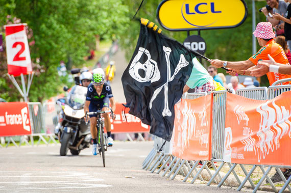 Tour Microdose:Chiu In Review—Stage 8