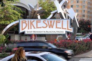 bikeswell-main