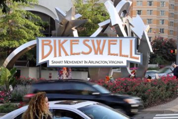 bikeswell-main